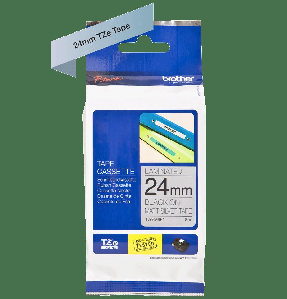 TZe-M951 1