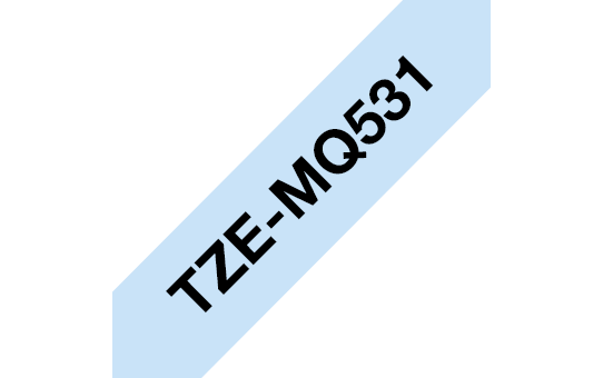 TZe-MQ531 2