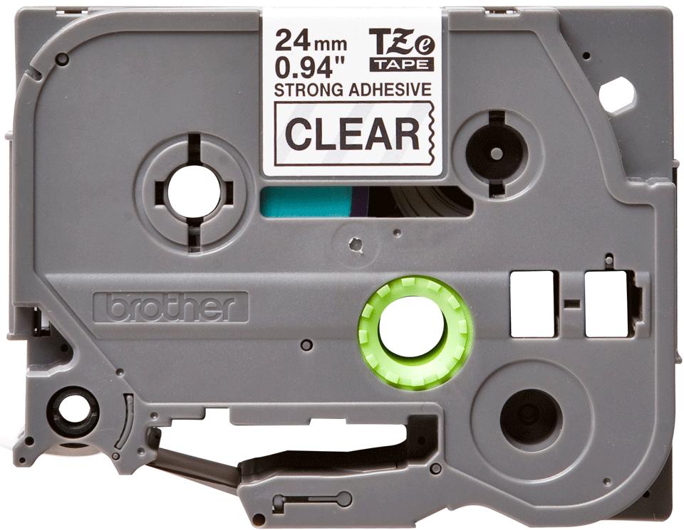 TZe-S151  0