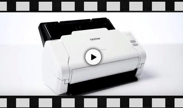 ADS-2200 - työpöytäskanneri  11