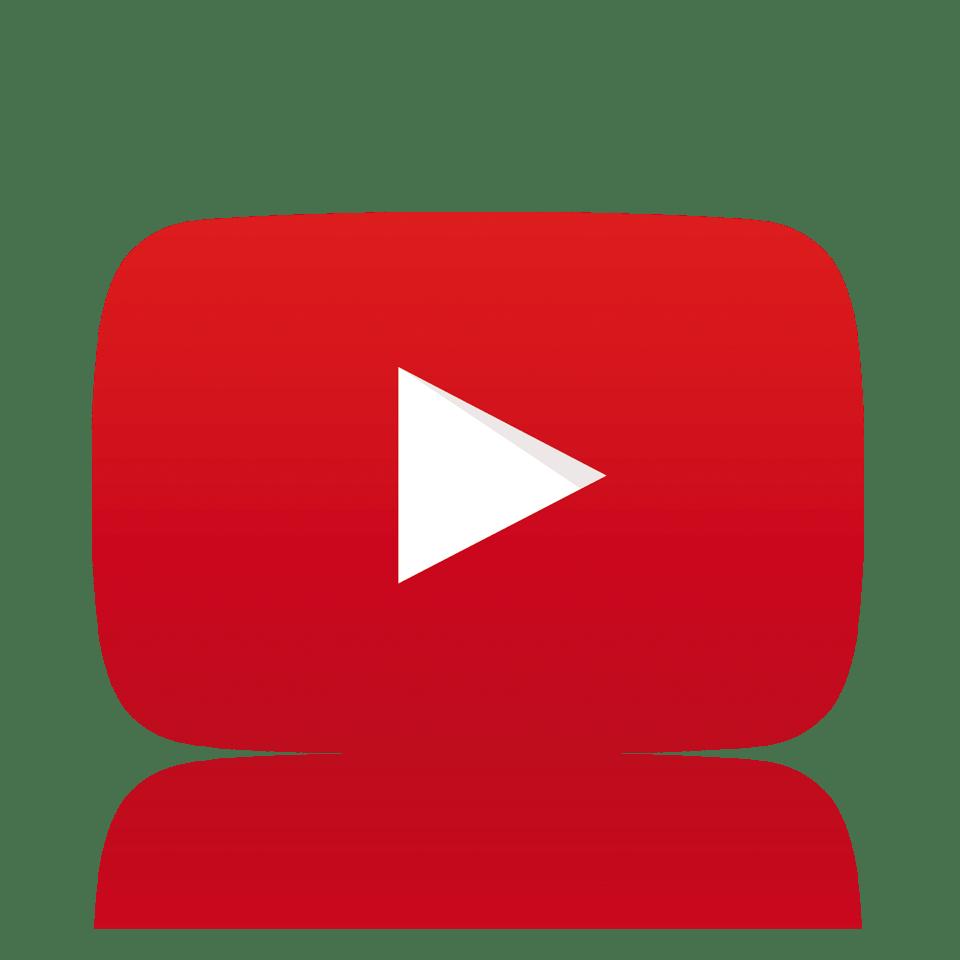 ADS-3600W - nopea langaton asiakirjaskanneri 7